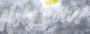 logo-contact